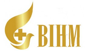2018第七届北京国际高端健康医疗展览会BIHM