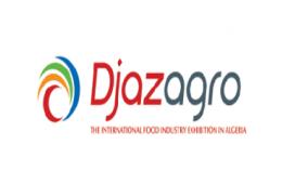 2018第十六届北非(阿尔及利亚) 国际食品展