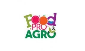 2018年孟加拉国际食品及农业展览会