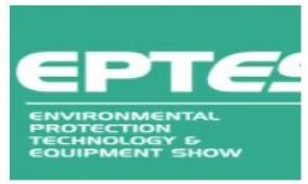 2018中国国国际工业博览会节能环保技术与设备展