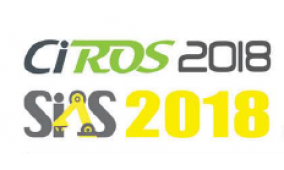 SIAS2018188bet官网国际工业自动化及机器人展览会