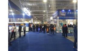 JNMTE 2018第21届济南国际机床展(济南机床展)