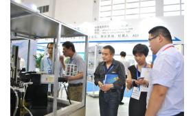 JNMTE 2018第14届宁波国际机床工模具展览会-宁波机床展