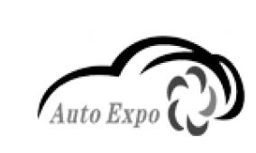2019深圳国际汽车电子技术展览会