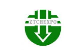 2018北京国际钻探设备及测绘仪器技术装备展览会