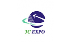 2019深圳国际3C电子自动化设备及制造技术展览会