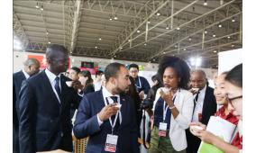 2018北京国际文创产品交易会