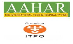 2018第33届印度国际食品酒店&烘焙展