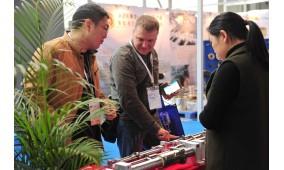 2018年广州国际激光及焊接工业展览会